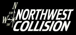 Northwest Collision